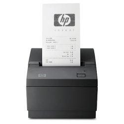 Kassendrucker1