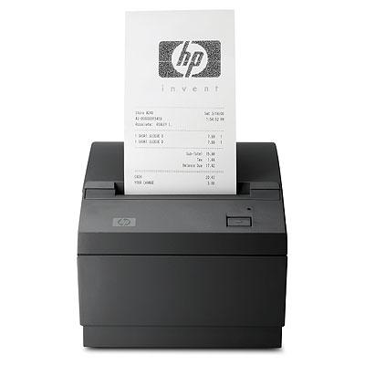 Kassendrucker HP Printer