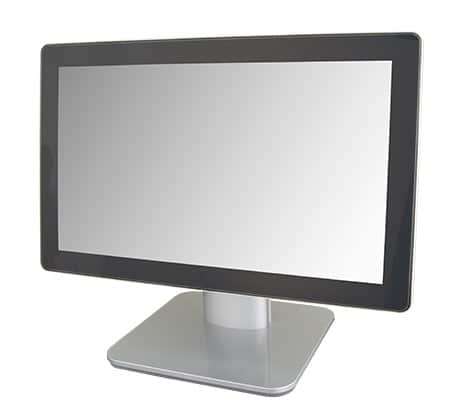 15 6 Zoll SAW Touch Monitor 1