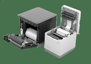 Kassendrucker mc3