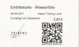 Ticketsoftware, Maxstore Kassensoftware