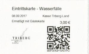 Ticketsoftware Maxstore Kassensysteme
