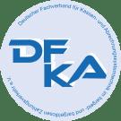 DFKA Fachverband für Kassen- und Abrechnungssysteme - Mitglied E+S Kassensysteme