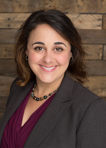 Cynthia L. Alley, MD