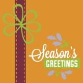 Seasonal Gifts
