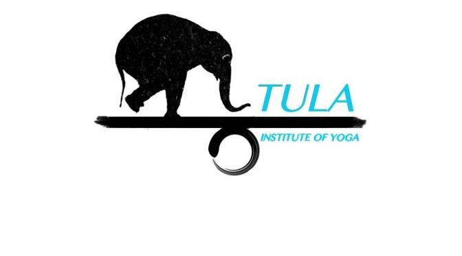 300 HR Yoga Teacher Training Requirements | Posabilities