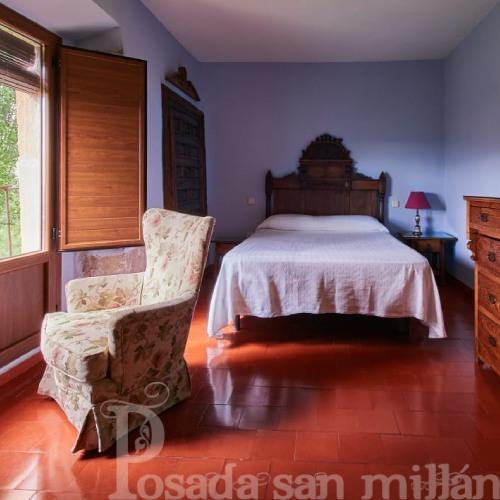 SAN-PATRICIO-2_500x500