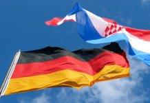 Kako pronaći posao u Njemačkoj