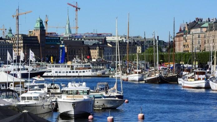 Švedska počela sa primjenom šestosatnog radnog vremena