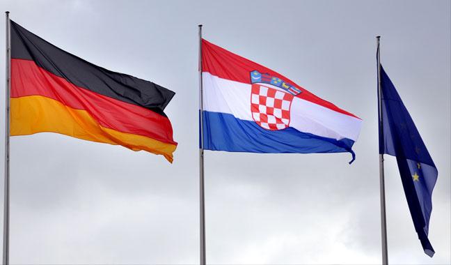 Najnoviji Oglasi Za Poslove u Njemačkoj