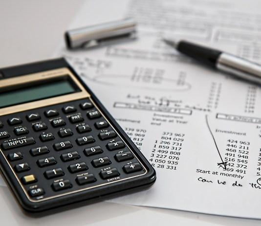 Plaćanje poreza u Hrvatskoj i inozemstvu
