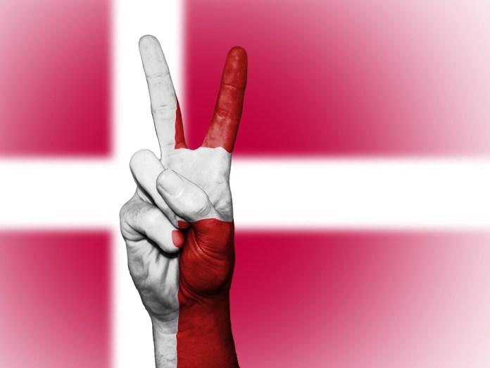 kako pronaći posao u danskoj