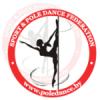 logo-federation-150x150.png