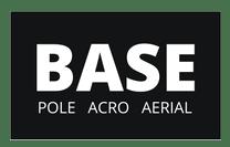BASE2-1.png