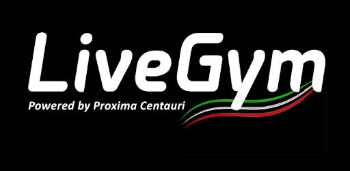 LiveGym