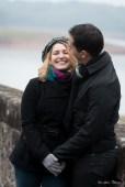 photo_couple