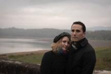 photographe_seance_couple