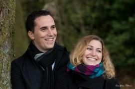 portrait_photographie_couple