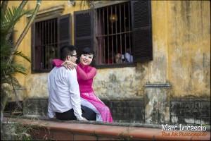 marc-lucascio-photographe-mariage