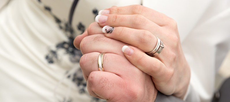 mariage_photographe_herimoncourt