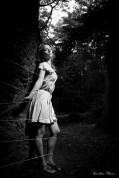 Maryline_langenstein_7
