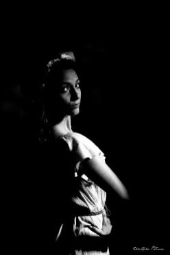 Portrait_Maryline
