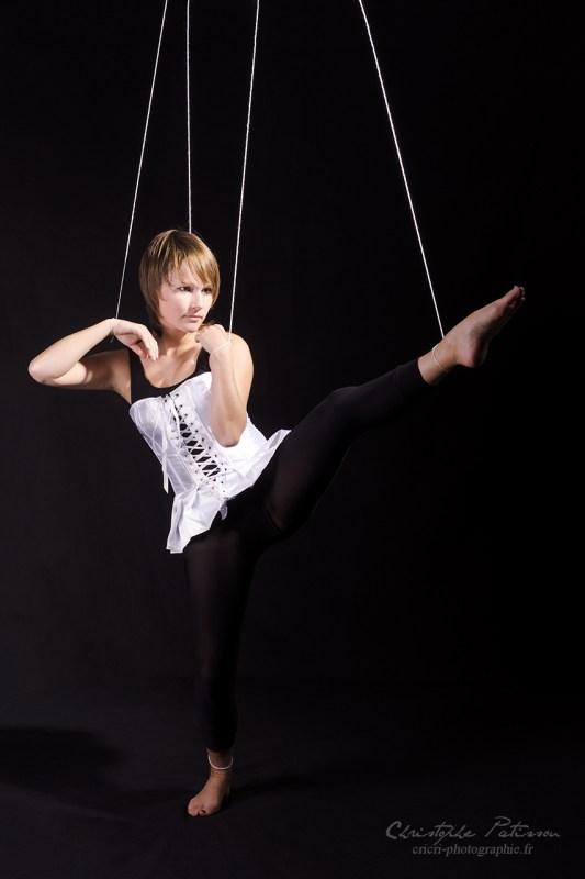 la-marionnette-combatante--the-fighting-puppet_16021265139_o