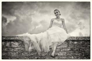 Photographe professionnel territoire de Belfort