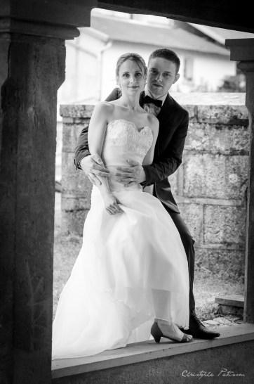 au_lavoir_mariage