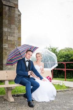 couple_parapluie_mariage