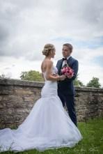 photographe mariage professionnel_territoire_belfort