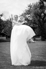 portee_mariage