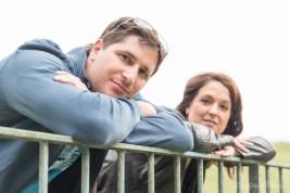 aurelien-fanny-couple