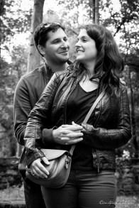 couple-fanny-aurelien-2