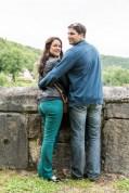 couple-fanny-aurelien-9