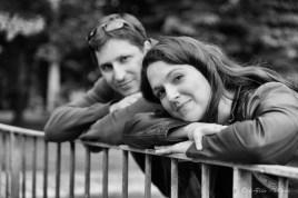 couple-fanny-aurelien-sourire