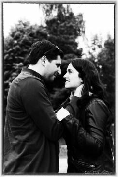 couple-fanny-aurelien
