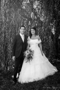 Mariage à Vesoul et les environs