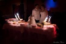 le_dessert_mariage_angelique-et-axel