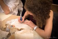 signature-du-livre-d-or