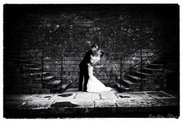 Jennifer&christophe_couple_amoureux_mariage_haute-saone