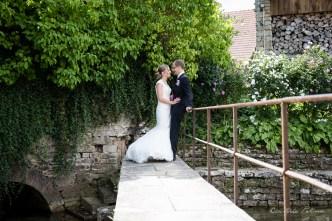 Jennifer&christophe_fondremand_couple_mariage