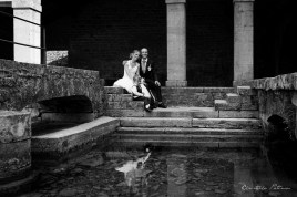 Jennifer&christophe_lavoir_fondremand_70