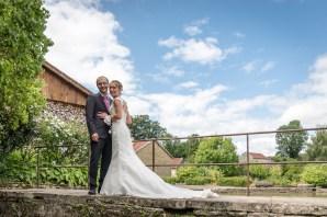 Jennifer&christophe_mariage-estival_haute-saone