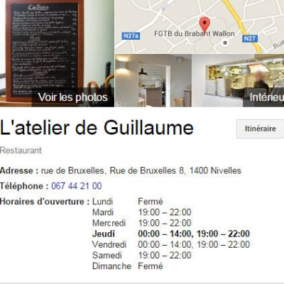 AtelierDeGuillaume