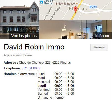 DavidRobin