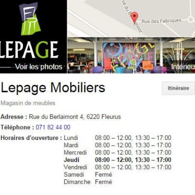 LepageMobiliers