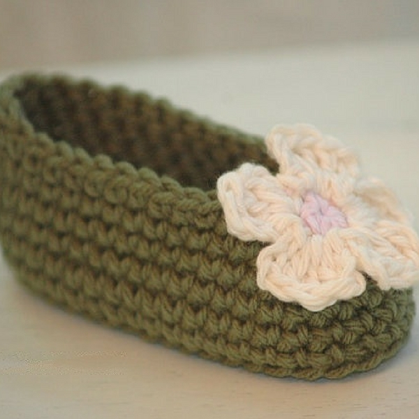 Ammcobus Crochet Baby Hat Booties Patterns Free