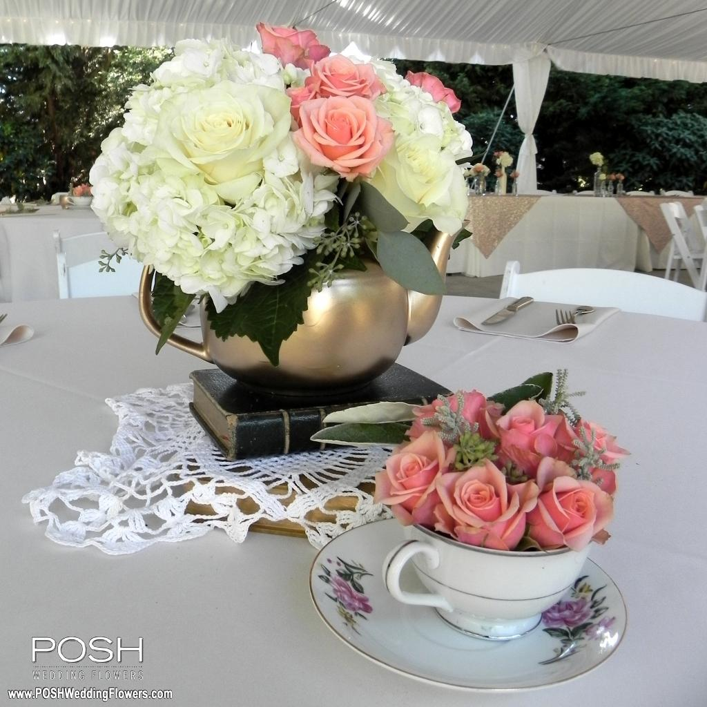 How Much Do Real Flower Bouquets Cost