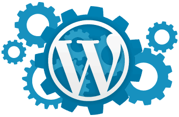 cookies-wordpress